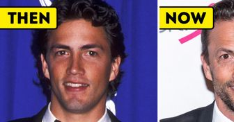 """How the Cast of """"Melrose Place"""" Has Changed Since We First Watched the Show"""