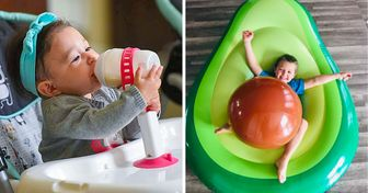 20 Inventions for Kids That Are So Good Even Adults Will Wanna Use Them
