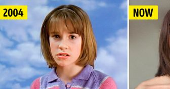 """What the Actors From """"13 Going on 30"""" Are Up to 16 Years After the Movie's Release"""