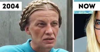 """How the Actors From """"50 First Dates"""" Have Changed After 16 Years"""