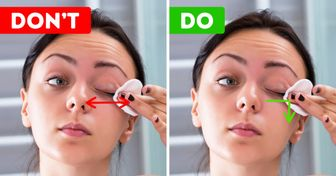 5 Steps for Makeup Removal That Are a Must If You Want to Keep Your Skin Looking Young Longer