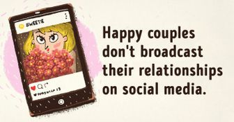 9things wecan learn from happy couples