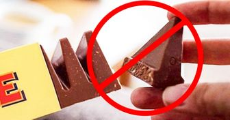 10Food Products That We've Always Opened Incorrectly