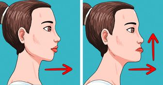 5 Exercises You Can Use to Reshape Your Jawline Without a Surgeon