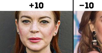 A Founder of a Beauty Company Explained Why We Sometimes Look Older, and It Has Nothing to Do With Wrinkles