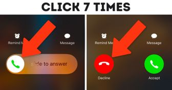 10New Secret Smartphone Features You Won't BeAble toLive Without