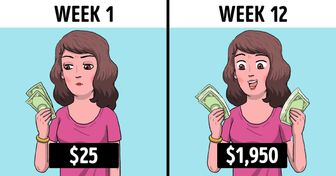 A $25 Trick That Can Help You Save More Than $1,000 in Just a Few Months