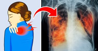5 Signs Your Lungs Are Gasping for Help