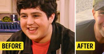 17 Nickelodeon and Disney Celebrities Who Grew Up Way Too Fast (They're Parents Now)
