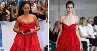 20+ Runway Outfits That Look Totally Different on Models and Celebrities