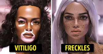 A New Type of Mannequin Has Been Created to Show That Every Woman Deserves to Be a Star