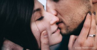 Six tips tocarry onwith your life after along relationship