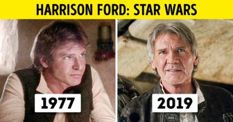 15 Actors Who Played Their Most Iconic Parts Again (Some Didn't Change at All)