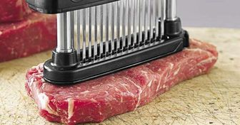 22Awesome Kitchen Tools You'll Want toGet Right Now