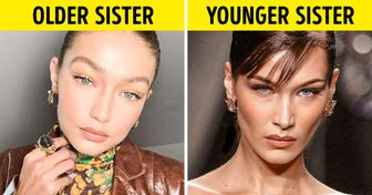 9 Reasons Why Some Women Look Like Teenagers, While Others — Like Their Mothers