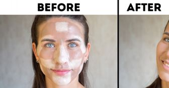 I've Tested 8 Crazy Beauty Life Hacks on Myself, and Now I Know Which of Them Are Gems