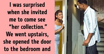 15+ Users Shared Crazy Neighbor Stories That Will Make Yours Seem Good as Gold