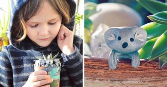 A Boy Raised Over $100,000 With His Little Koalas and Donated It All to Help Australia