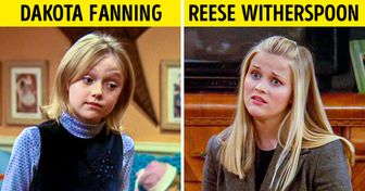 """17 Celebrities That Appeared on """"Friends"""" That We Totally Missed"""