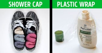 19 Precious Life Hacks That Can Turn You Into a Packing Expert