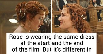 15 Movie Costumes That Reveal a Key to the Plot