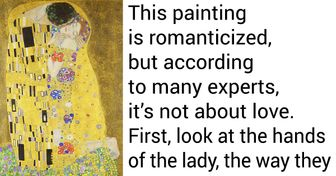 12 Not-So-Dull Notes About Paintings From an Art Expert