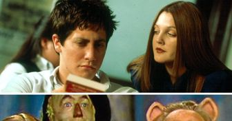 17 Movies That Failed at the Box Office, but Are Now Considered Modern Classics