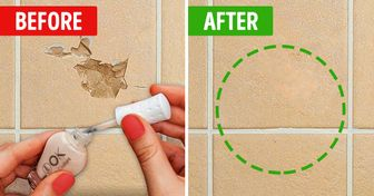 15+ Repair Shortcuts That Are a Cakewalk for Anyone