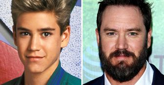 """A """"Saved by the Bell"""" Reboot Is Coming, Let's Take a Look at How the Cast Has Aged Over 30 Years"""