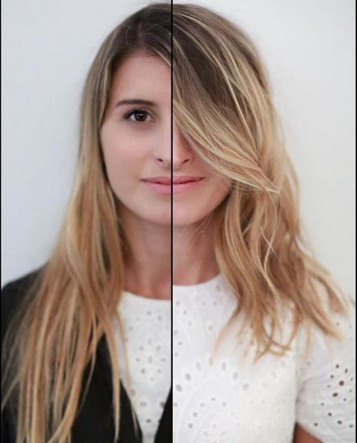 10Simple Ways toGive Thin Hair More Volume