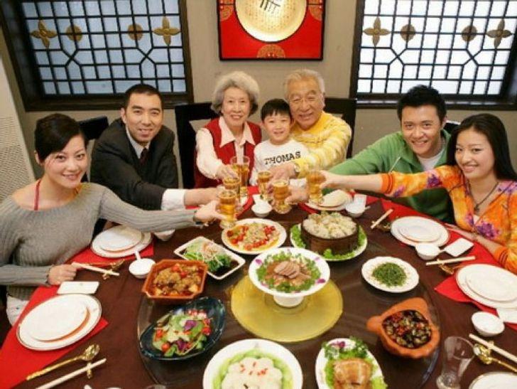 चीन में 15 चीजें जो पूरी दुनिया के लिए पहेली हैं