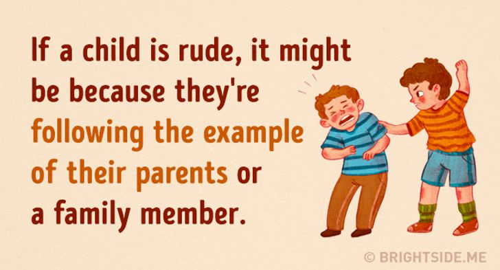 10Parenting Mistakes WeShould Avoid