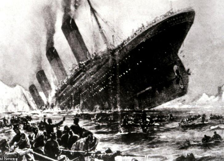 Titanic II čoskoro vypláva a tu je dôvod, prečo to tentokrát bude šťastný výlet