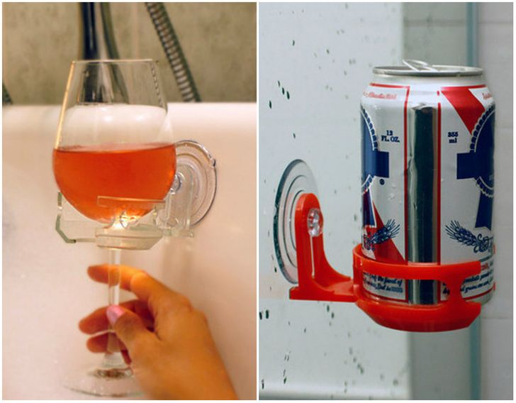 30superb inventions that will make our lives easier