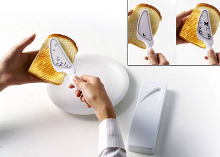35incredibly cool inventions tomake your life much easier