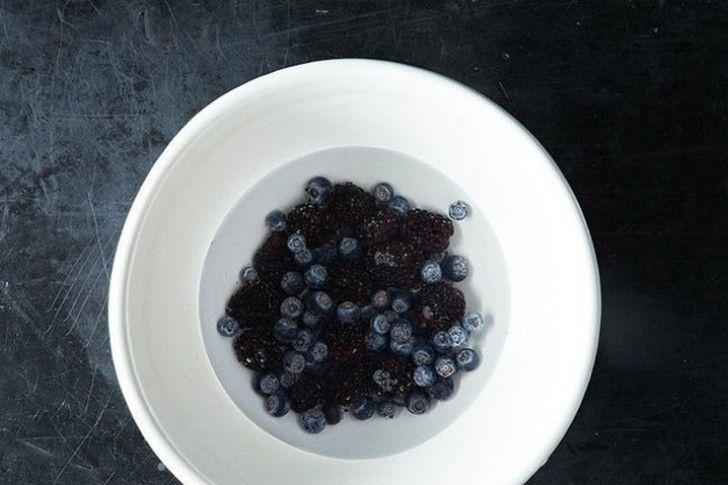 20 trucuri pentru bucătărie despre care cu siguranță nu știați