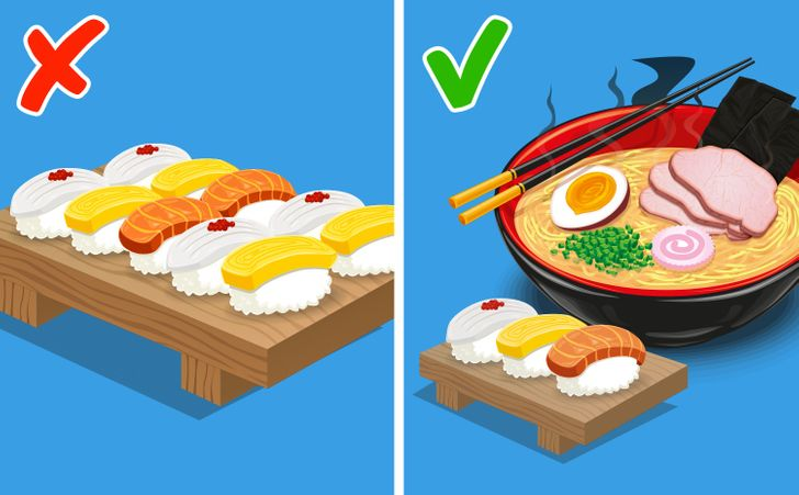 8Principles ofNutrition That Make Japan One ofthe Slimmest Nations inthe World