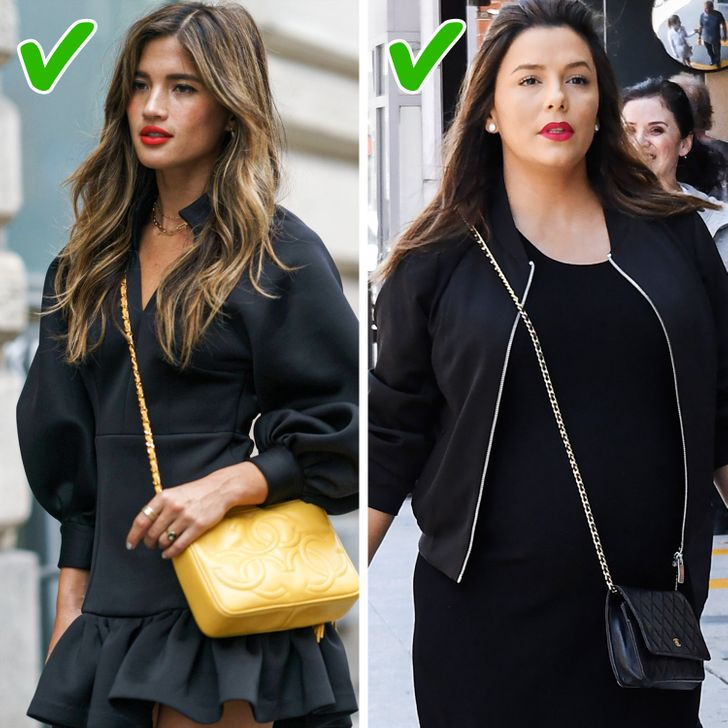 16 Popular Fashion Rules That Are Too Outdated to Follow