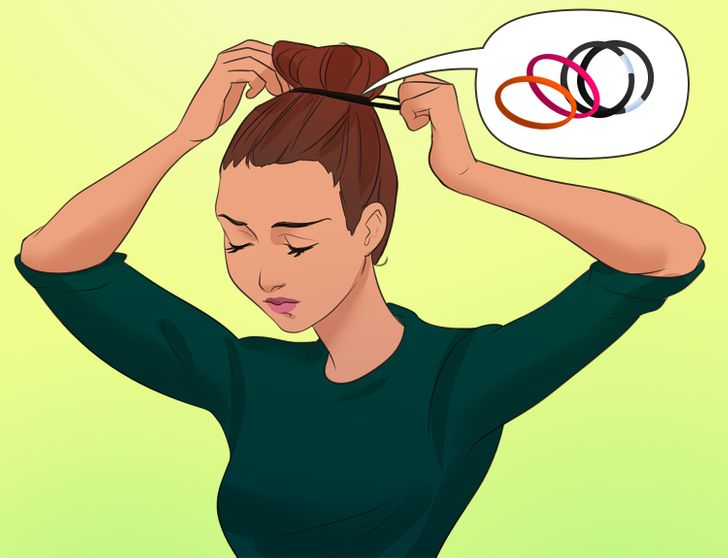 8 Tips to Get Rid of Knotty and Tangled Hair That Even Rapunzel Wasn't Aware Of