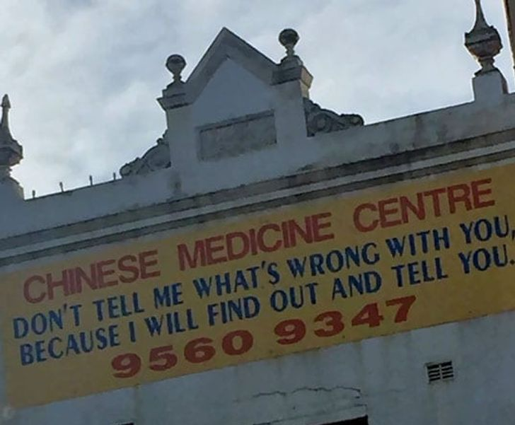 25 Doctors Who Prove Medicine Is Nothing Without Humor
