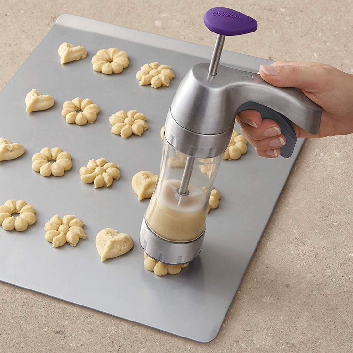 25+ Kitchen Gadgets That Can Make You Fall in Love With Cooking