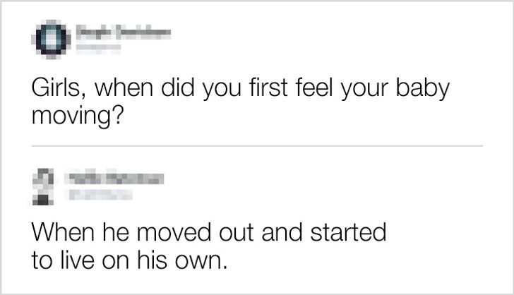 22Internet Comments That Are Too Witty toBeMissed