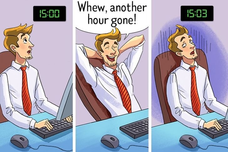 15Things WeAll DoatWork