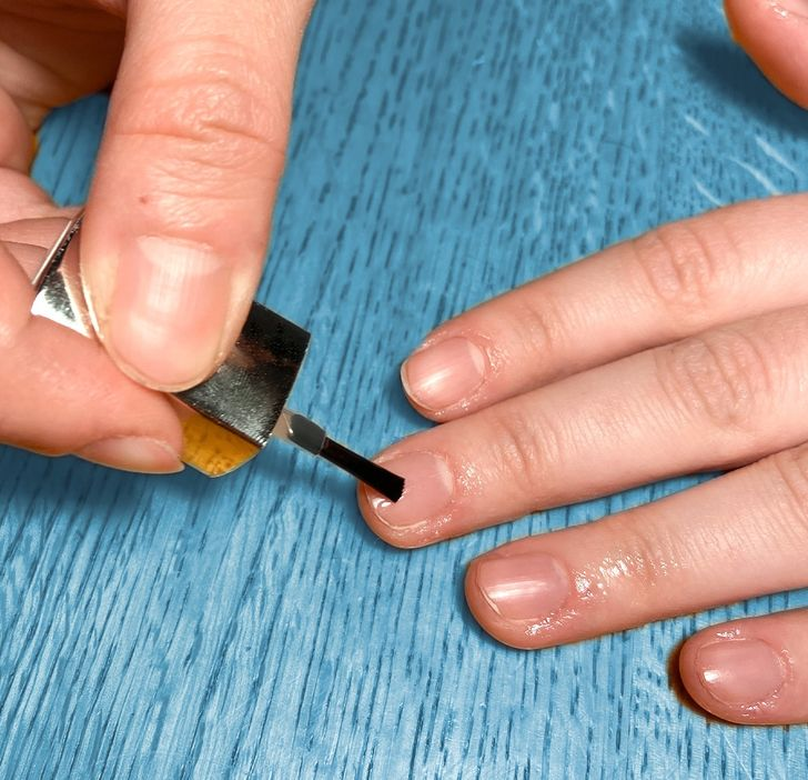 10 Nail Care Tricks That Can Replace Going to a Beauty Salon