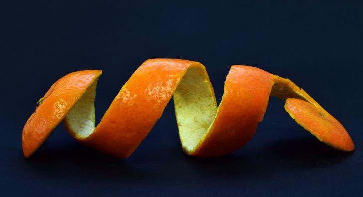 6Effective Ways toRemove Dental Plaque Naturally