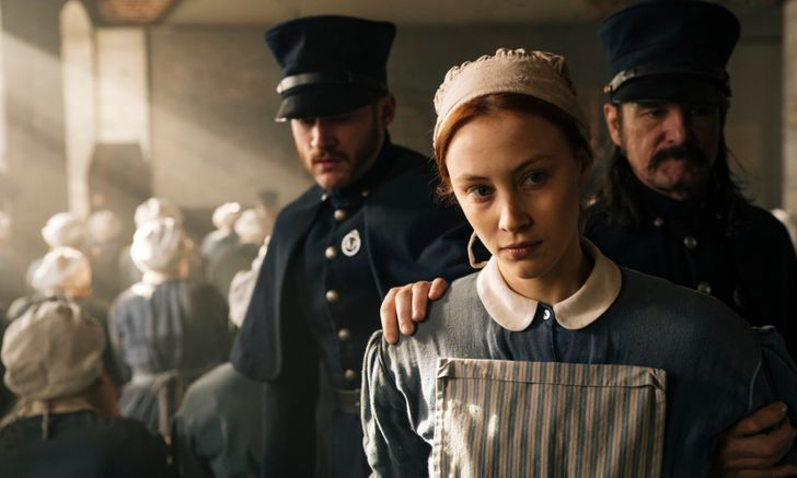 20 Miniseries With Great Stories That Won't Turn You Into a Couch Potato