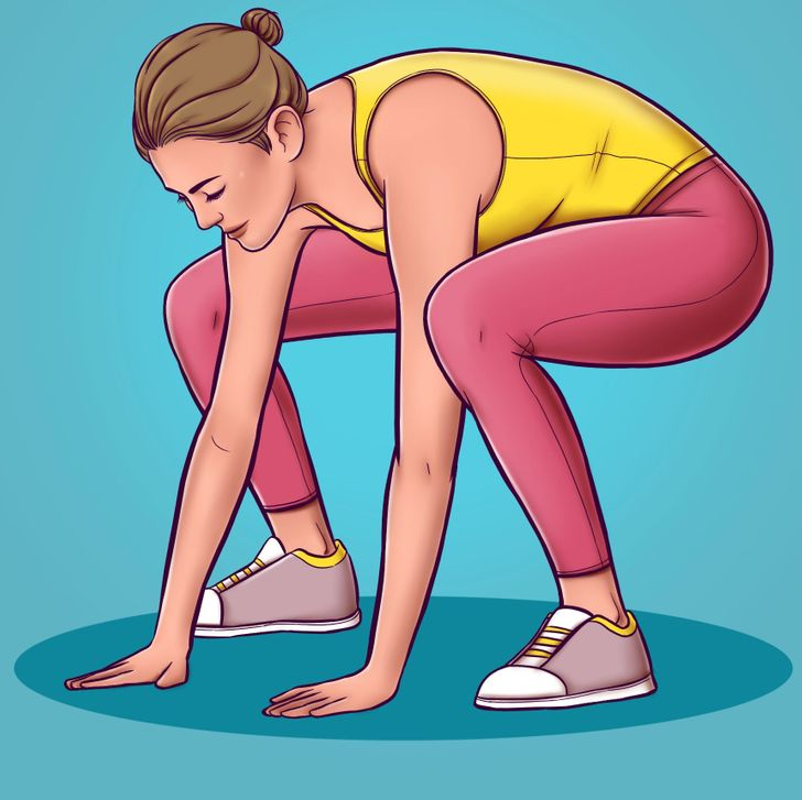 8 Exercises That Burn More Fat Than Running