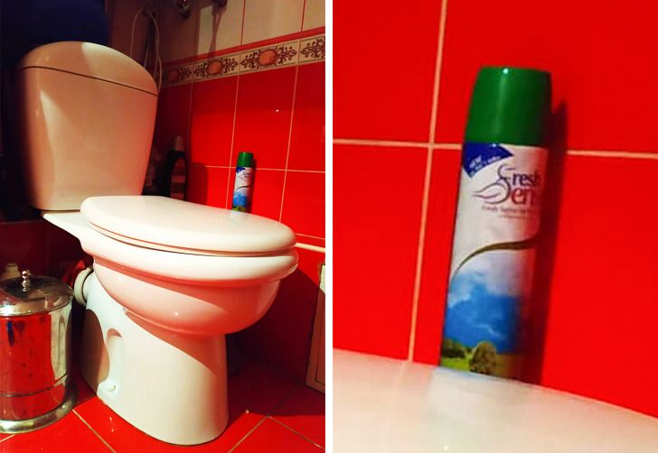 14 Things at Home We'd Better Get Rid Of