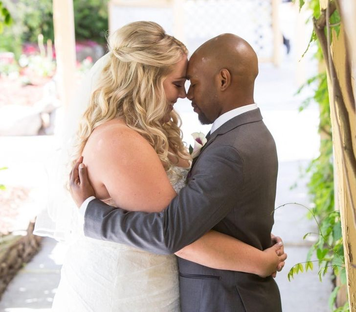 17 Photos Showing How True Love Is Born