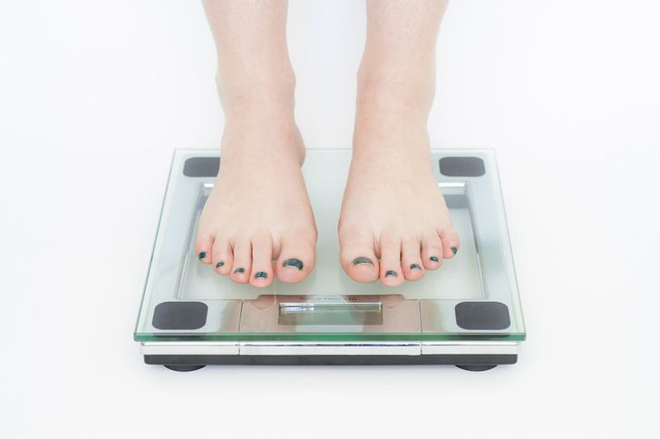 These 2 Natural Products Will Help You Achieve the Perfect Weight in No Time